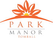 Park Manor – Nursing Home in Tomball, TX